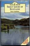Fishing Books - Trout Lochs of Scotland