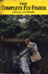 Fishing Books - Complete Fly Fisher