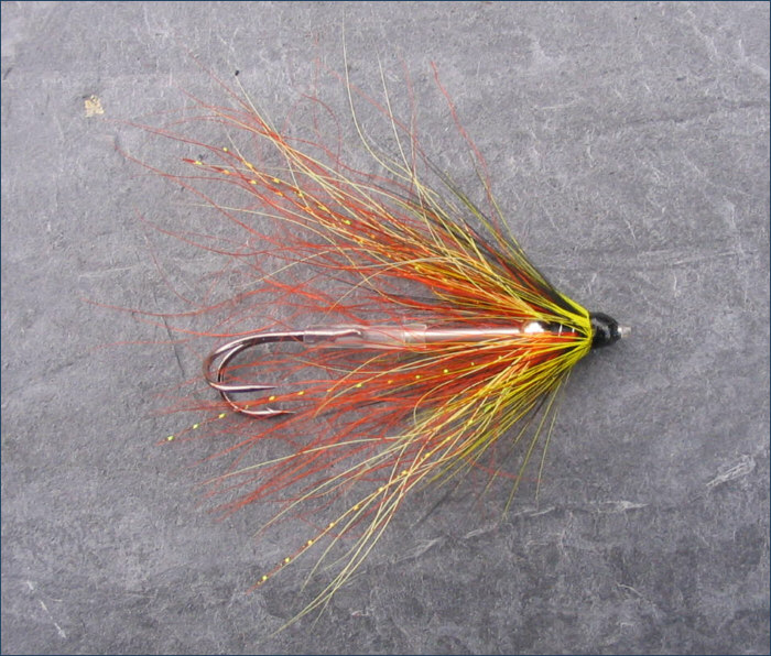 bead tube fly. jpg.