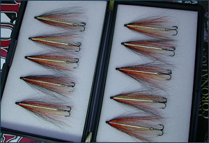 Fishing Articles - Fly Tying