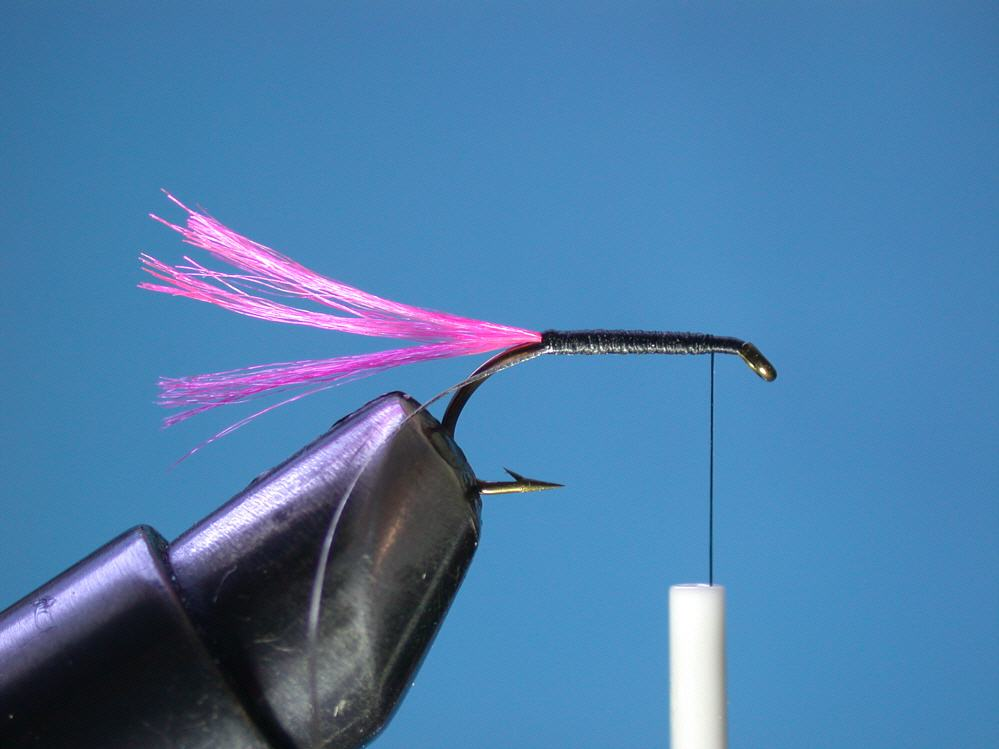 Loch Fishing Flies Named varieties 32 Wet Flies Mixed Sizes Fly Fishing SF3F