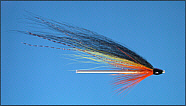Trout & Salmon Flies Online